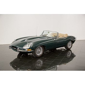 1964 Jaguar XK-E for sale 101167142