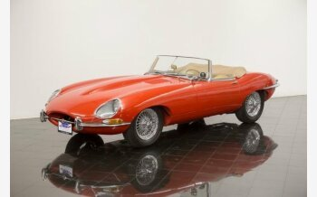 1964 Jaguar XK-E for sale 101168531