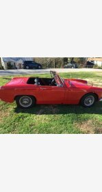 1964 MG Midget for sale 100997614