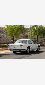 1964 Maserati Quattroporte for sale 101358432