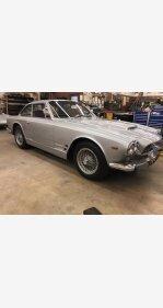 1964 Maserati Sebring for sale 101463158