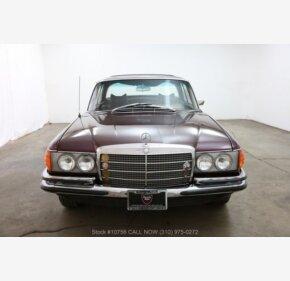 1964 Mercedes-Benz 220SE for sale 101121448