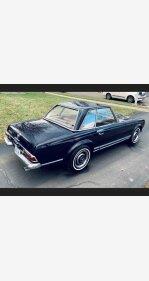 1964 Mercedes-Benz 230SL for sale 101282183