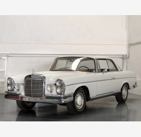 1964 Mercedes-Benz 300SE for sale 101120328