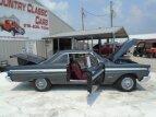 1964 Mercury Comet for sale 101562905
