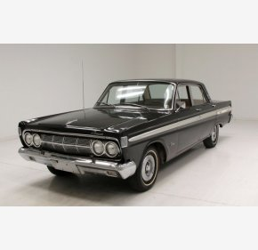 1964 Mercury Comet for sale 101258938