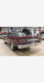 1964 Mercury Cyclone for sale 101288801