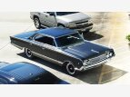 1964 Mercury Marauder for sale 101364046