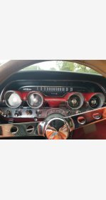 1964 Mercury Marauder for sale 101416664