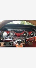 1964 Mercury Marauder for sale 101432725