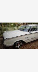 1964 Mercury Montclair for sale 101017115