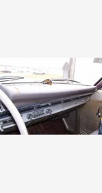 1964 Mercury Monterey for sale 100843308