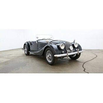1964 Morgan 4/4 for sale 100930765