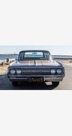 1964 Oldsmobile 88 for sale 101458492