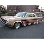 1964 Oldsmobile 88 for sale 101583858