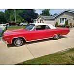 1964 Oldsmobile 88 for sale 101584216