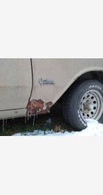 1964 Oldsmobile Cutlass for sale 101111519