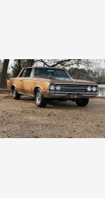 1964 Oldsmobile Cutlass for sale 101275894