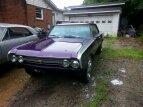 1964 Oldsmobile Cutlass for sale 101583993