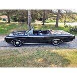 1964 Oldsmobile Cutlass for sale 101615361