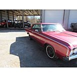 1964 Oldsmobile Cutlass for sale 101633216