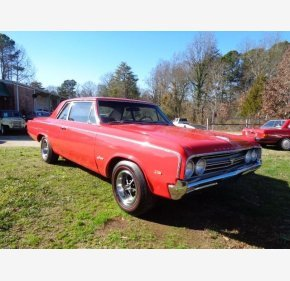 1964 Oldsmobile F-85 for sale 101276050