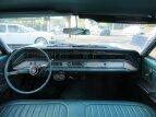 1964 Oldsmobile Ninety-Eight for sale 101403427