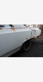 1964 Oldsmobile Other Oldsmobile Models for sale 101097602
