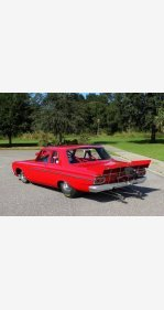 1964 Plymouth Belvedere for sale 101234390