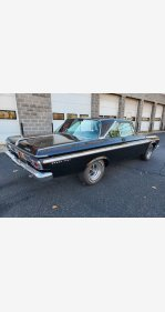 1964 Plymouth Fury for sale 101247330