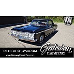 1964 Plymouth Fury for sale 101616865