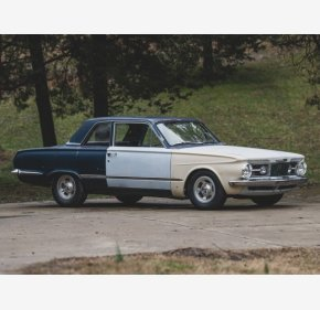 1964 Plymouth Valiant for sale 101290350