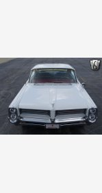 1964 Pontiac Bonneville for sale 101170455