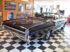 1964 Pontiac Bonneville Convertible for sale 101468160