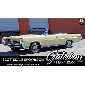 1964 Pontiac Bonneville for sale 101503055