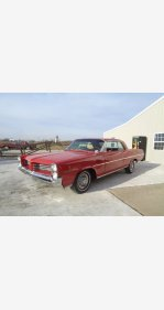 1964 Pontiac Catalina for sale 100929605
