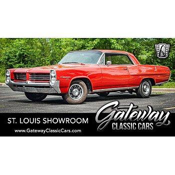 1964 Pontiac Catalina for sale 101335665