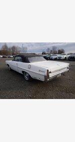 1964 Pontiac Catalina for sale 101388133