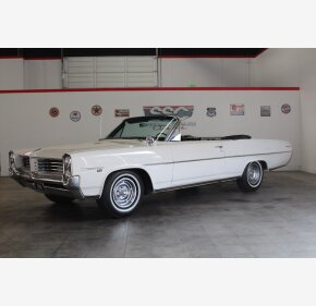 1964 Pontiac Catalina for sale 101404009