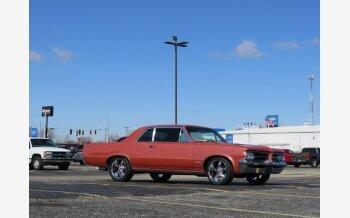 1964 Pontiac GTO for sale 101302381