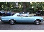 1964 Pontiac GTO for sale 100789367