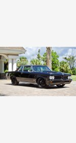1964 Pontiac GTO for sale 101189181