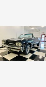 1964 Pontiac GTO for sale 101315456