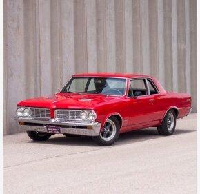 1964 Pontiac GTO for sale 101326669