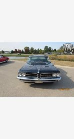 1964 Pontiac GTO for sale 101389675