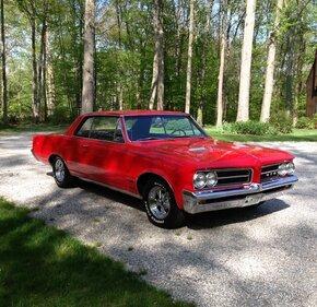 1964 Pontiac GTO for sale 101425901