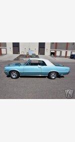 1964 Pontiac GTO for sale 101486655