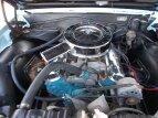 1964 Pontiac GTO for sale 101531256