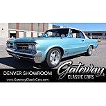1964 Pontiac GTO for sale 101554721
