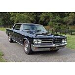 1964 Pontiac GTO for sale 101606052